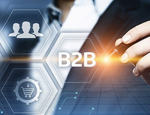 How Your B2B Digital Content Shows Value