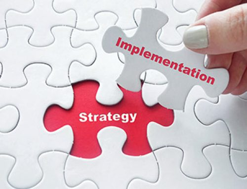 Try These Tips to Get Your B2B Content Strategy Up and Running